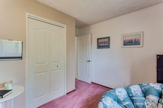 Photo 23: 23 Woodbrook Road SW in Calgary: Woodbine Detached for sale : MLS®# A1119363