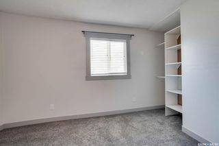Photo 12: 226 W Avenue North in Saskatoon: Mount Royal SA Residential for sale : MLS®# SK862682