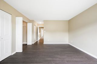 """Photo 15: 44 9133 SILLS Avenue in Richmond: McLennan North Townhouse for sale in """"LEIGHTON GREEN"""" : MLS®# R2623126"""