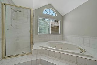 Photo 25: 8 11100 RAILWAY AVENUE in Richmond: Westwind Townhouse for sale : MLS®# R2579682