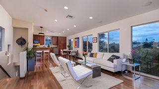 Photo 8: POINT LOMA House for sale : 4 bedrooms : 1150 Akron St in San Diego
