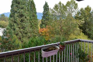 "Photo 14: 1102 2012 FULLERTON Avenue in North Vancouver: Pemberton NV Condo for sale in ""WOODCROFT"" : MLS®# R2010840"