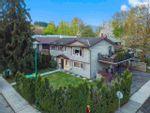 Main Photo: 1159 EAGLERIDGE Drive in Coquitlam: Eagle Ridge CQ House for sale : MLS®# R2572980