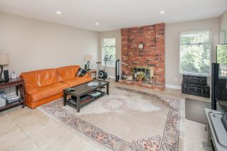 Photo 12: 5671 JASKOW Drive in Richmond: Lackner House for sale : MLS®# R2188267