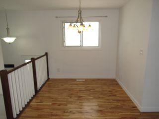 Photo 12: 3613 42A Avenue in Edmonton: Zone 29 House for sale : MLS®# E4253815