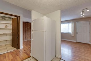 Photo 7: 701 1540 29 Street NW in Calgary: St Andrews Heights Apartment for sale : MLS®# A1153343