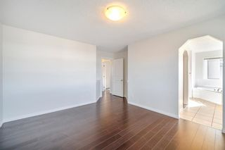 Photo 27: 466 Kincora Drive NW in Calgary: Kincora Detached for sale : MLS®# A1084687