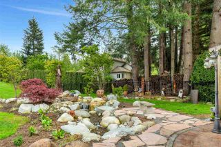 Photo 35: 9228 BODNER Terrace in Mission: Mission BC House for sale : MLS®# R2589755
