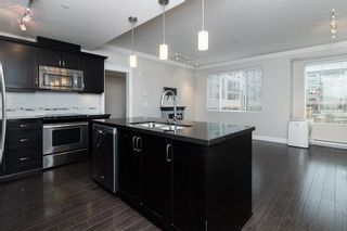"""Photo 6: 204 11882 226 Street in Maple Ridge: East Central Condo for sale in """"The Residences at Falcon Center"""" : MLS®# R2522519"""