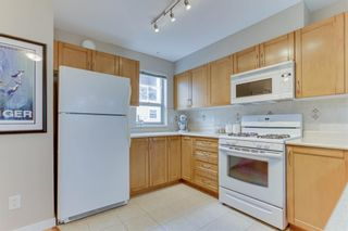 Photo 13: 203-2432 Welcher Ave in Port Coquitlam: Central Pt Coquitlam Townhouse for sale : MLS®# R2480052