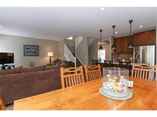 Photo 12: 100 CHAPARRAL VALLEY Terrace SE in Calgary: Chaparral House for sale : MLS®# C4086048