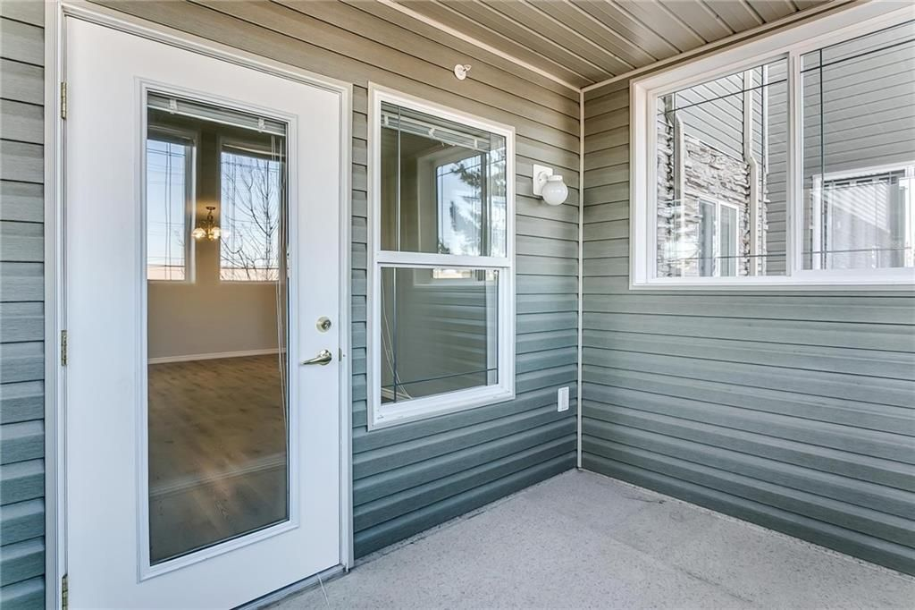 Photo 24: Photos: 3126 3126 Millrise Point SW in Calgary: Millrise Apartment for sale : MLS®# A1141517