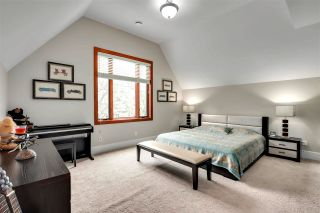 Photo 14: 2626 W 36TH Avenue in Vancouver: MacKenzie Heights House for sale (Vancouver West)  : MLS®# R2615207