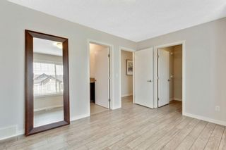 Photo 25: 8 NOLAN HILL Heights NW in Calgary: Nolan Hill Row/Townhouse for sale : MLS®# A1015765