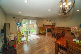 Photo 1: 36 6111 TIFFANY BOULEVARD in Richmond: Riverdale RI Townhouse for sale : MLS®# R2407749