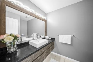 Photo 12: 2618 SANDSTONE Crescent in Coquitlam: Westwood Plateau House for sale : MLS®# R2530730