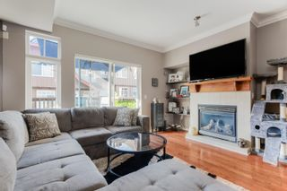 """Photo 5: 38 2000 PANORAMA Drive in Port Moody: Heritage Woods PM Townhouse for sale in """"MOUNTAINS EDGE"""" : MLS®# R2620330"""