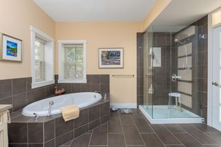 Photo 24: 200 OCEAN CREST Drive: Furry Creek House for sale (West Vancouver)  : MLS®# R2612709