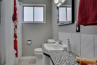Photo 13: 222 Witney Avenue South in Saskatoon: Meadowgreen Residential for sale : MLS®# SK846981