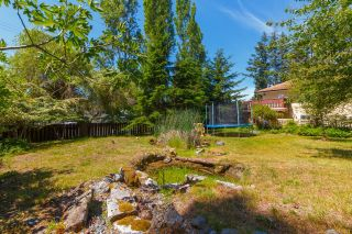 Photo 10: 4781 Cordova Bay Rd in : SE Cordova Bay House for sale (Saanich East)  : MLS®# 850897