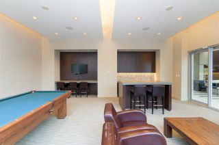 """Photo 20: 1503 7371 WESTMINSTER Highway in Richmond: Brighouse Condo for sale in """"Lotus"""" : MLS®# R2135677"""