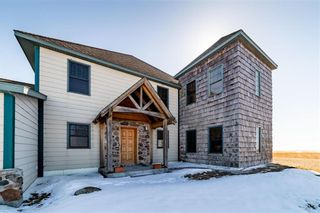 Photo 4: 121024 38W Road in Lundar: RM of West Interlake Residential for sale (R19)  : MLS®# 202105959