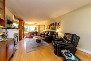 Photo 21: 13735 BLACKBURN Avenue: White Rock House for sale (South Surrey White Rock)  : MLS®# R2477840