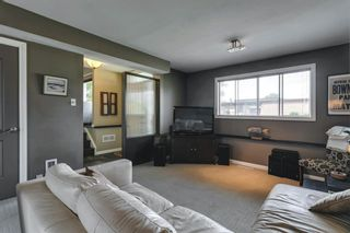 Photo 11: 40 Sackville Drive SW in Calgary: Southwood Detached for sale : MLS®# A1128348