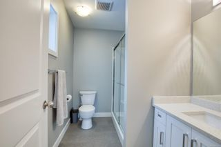 Photo 21: 1002 Trumpeter Terr in : Na Cedar House for sale (Nanaimo)  : MLS®# 866266