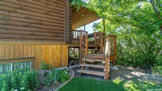 Photo 44: Gieni Acreage in Caron: Residential for sale (Caron Rm No. 162)  : MLS®# SK863053