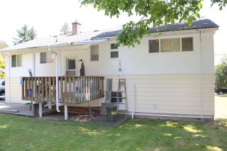 Photo 12: 5959 173B Street in Surrey: Cloverdale BC House for sale (Cloverdale)  : MLS®# R2189706