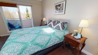 "Photo 18: 28 9036 208 Street in Langley: Walnut Grove Townhouse for sale in ""Walnut Grove"" : MLS®# R2563116"