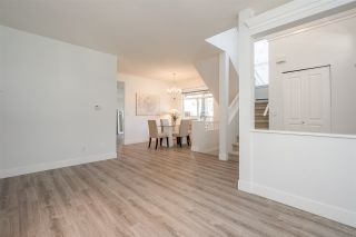 """Photo 7: 83 2678 KING GEORGE Boulevard in Surrey: King George Corridor Townhouse for sale in """"MIRADA"""" (South Surrey White Rock)  : MLS®# R2446690"""