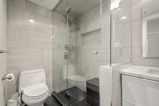 Photo 18: 303 930 CAMBIE STREET in Vancouver: Yaletown Condo for sale (Vancouver West)  : MLS®# R2606540
