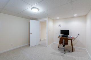 Photo 37: 11428 37B Avenue in Edmonton: Zone 16 House for sale : MLS®# E4262550