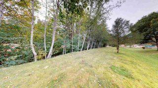 "Photo 18: 16 39920 GOVERNMENT Road in Squamish: Garibaldi Estates Townhouse for sale in ""Shannon Estates"" : MLS®# R2312961"