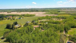 Photo 39: 61 53221 RR 223 (61 Queensdale Pl. S): Rural Strathcona County House for sale : MLS®# E4243387