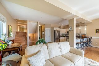 Photo 17: 38 2319 Chilco Rd in : VR Six Mile Row/Townhouse for sale (View Royal)  : MLS®# 877388