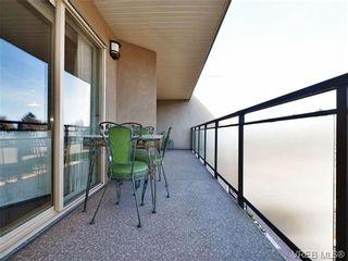 Photo 14: 307 1419 Stadacona Ave in VICTORIA: Vi Fernwood Condo for sale (Victoria)  : MLS®# 694240