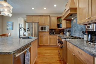Photo 12: 31180 Woodland Way in Rural Rocky View County: Rural Rocky View MD Detached for sale : MLS®# A1074858
