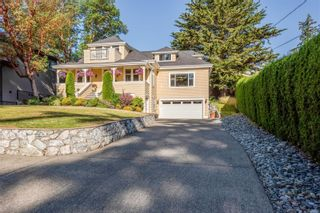 Photo 5: 4246 Gordon Head Rd in : SE Arbutus House for sale (Saanich East)  : MLS®# 864137