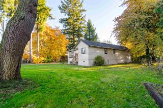 Photo 24: 23794 FRASER Highway in Langley: Campbell Valley House for sale : MLS®# R2516043