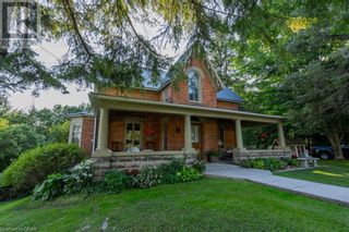 Photo 5: 51 PERCY Street in Colborne: House for sale : MLS®# 40147495