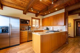 Photo 11: 412 Carnegie St in : CR Campbell River Central House for sale (Campbell River)  : MLS®# 871888