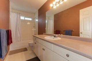 Photo 15: 1528 MANNING Avenue in Port Coquitlam: Glenwood PQ House for sale : MLS®# R2317102