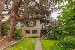 Photo 25: 33 W 19TH AVENUE in Vancouver: Cambie House for sale (Vancouver West)  : MLS®# R2589888