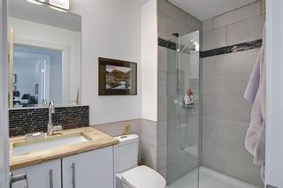 Photo 19: 11 Wellington Place SW in Calgary: Wildwood Detached for sale : MLS®# A1112496
