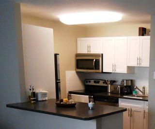 Photo 3: 315 212 Greenway Crescent West in Winnipeg: Crestview Condominium for sale (5H)  : MLS®# 1931045