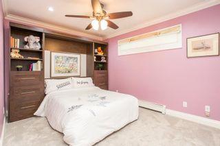 "Photo 16: 403 12 K DE K Court in New Westminster: Quay Condo for sale in ""DOCKSIDE"" : MLS®# R2624825"