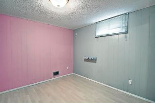 Photo 29: 32 Peacock Drive: Sherwood Park House for sale : MLS®# E4240995